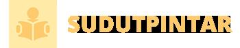 sudutpintar-logo